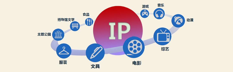 ip_img_03.jpg